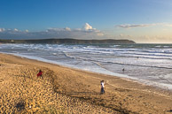 20140810_17_Woolacombe_1_of_930-Landscapes