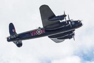 Aviation12
