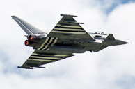 Aviation18