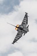 Aviation19